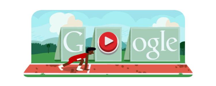 google-doodle-game-2