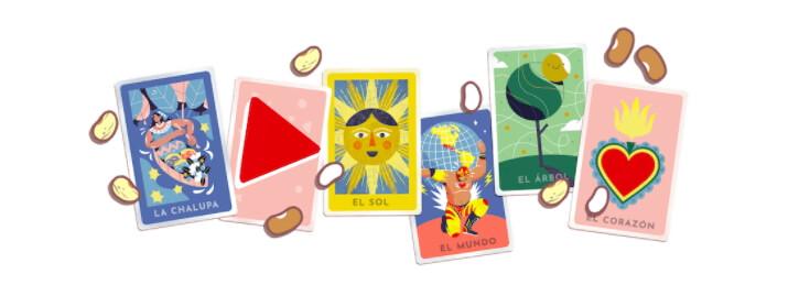 google-doodle-game-3