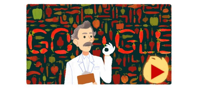google-doodle-game-4