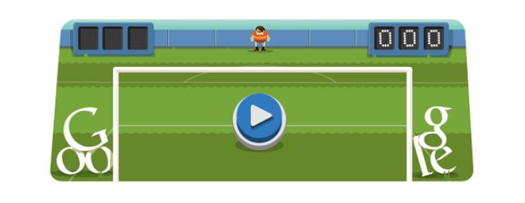 google-doodle-game-5