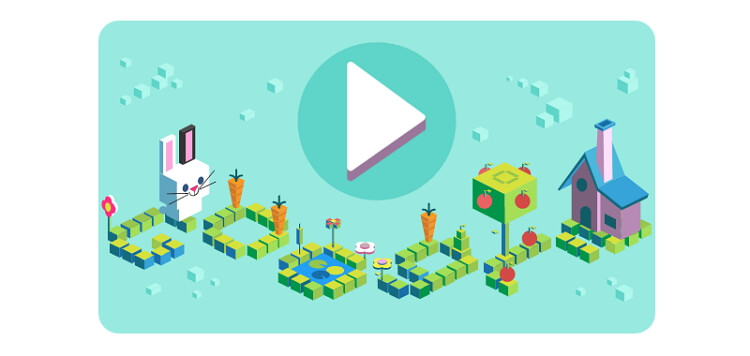 google-doodle-game-6