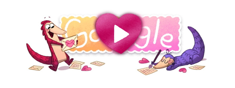 google-doodle-game-7