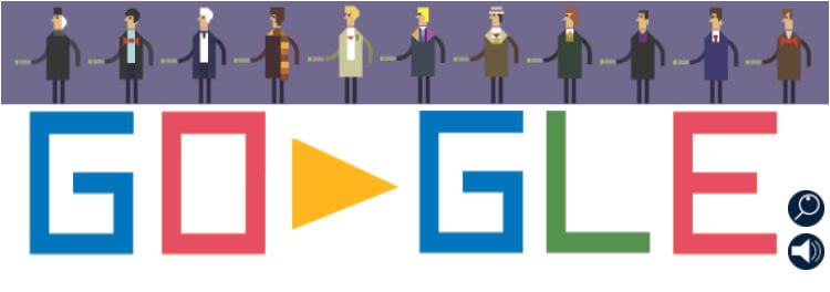 google-doodle-game-9