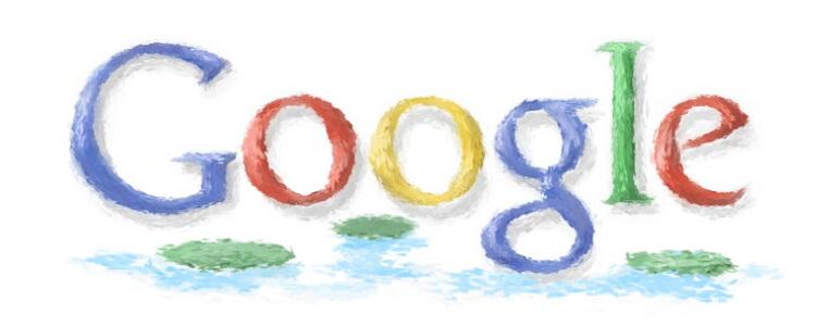 google-doodle-story-1