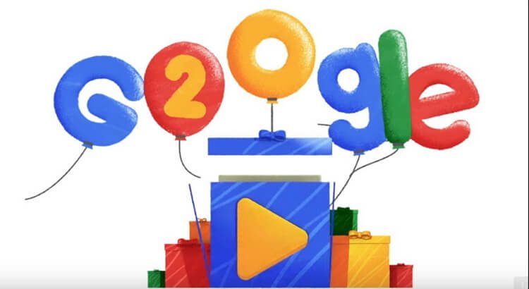 google-doodle-story-10