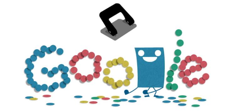google-doodle-story-4