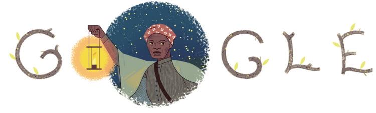 google-doodle-story-7