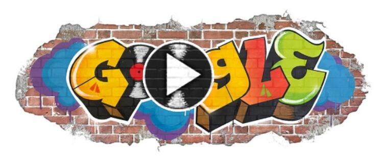 google-doodle-story-9
