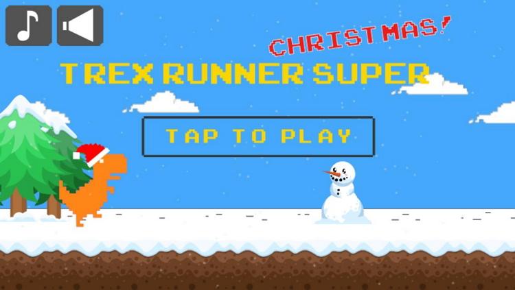 google-hidden-games-1-t-rex-runner