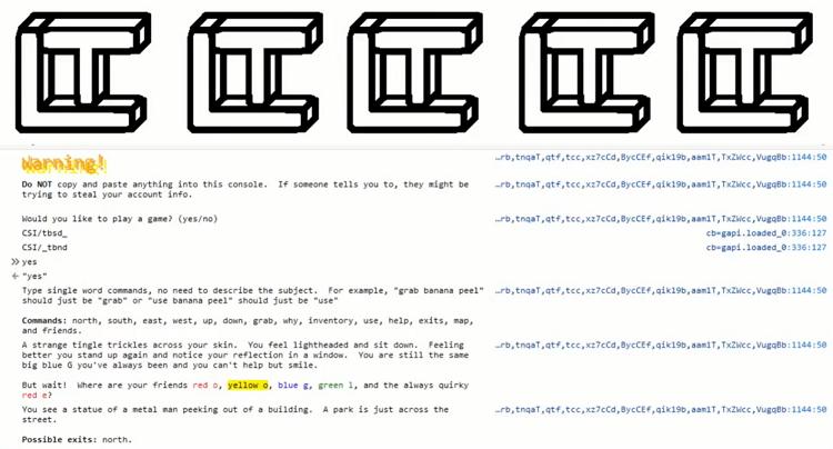 google-hidden-games-10-text-advanture