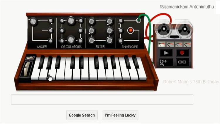 google-hidden-games-12-robert-moog