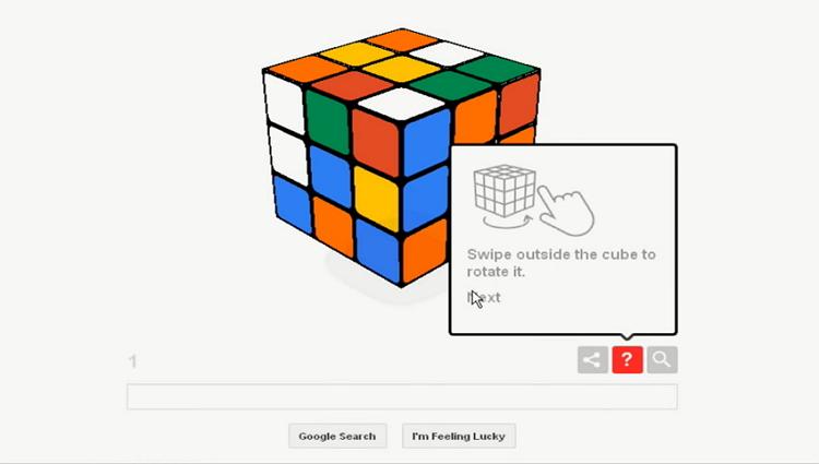 google-hidden-games-14-rubiks-cube