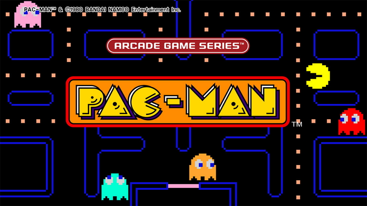 google-hidden-games-4-pacman