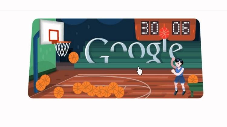 google-hidden-games-5-basketball-2012