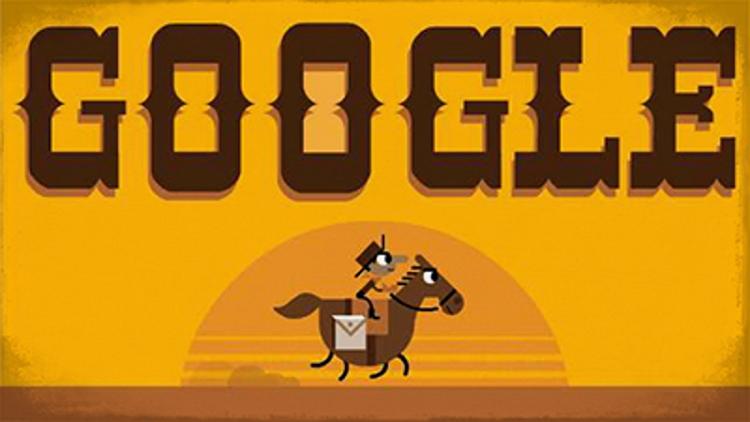google-hidden-games-6-pony-express