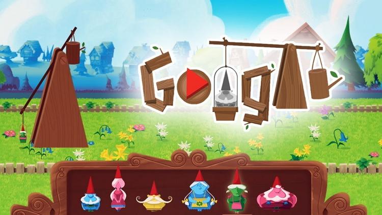 google-hidden-games-7-garden-gnomes