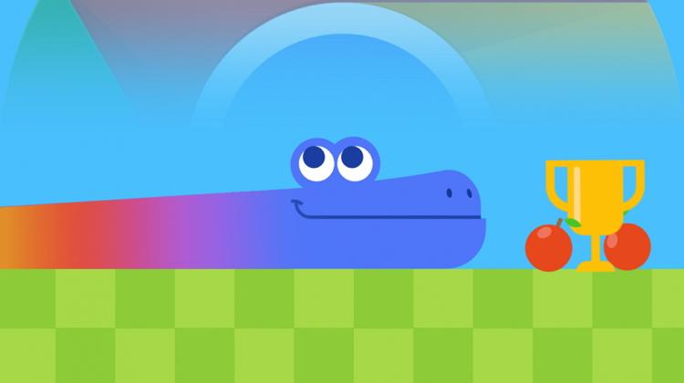 google-hidden-games-9-google-snake