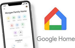 An ultimate guide for Google Home App