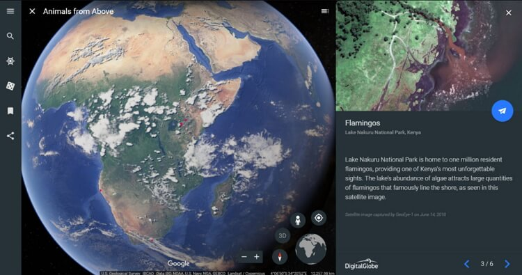 google-maps-2020-update-google-earth