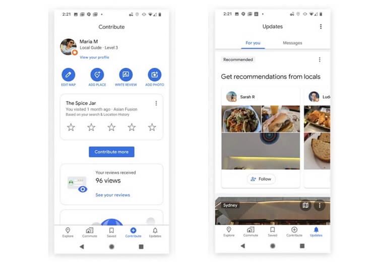 google-maps-2020-update-new-tabs-2