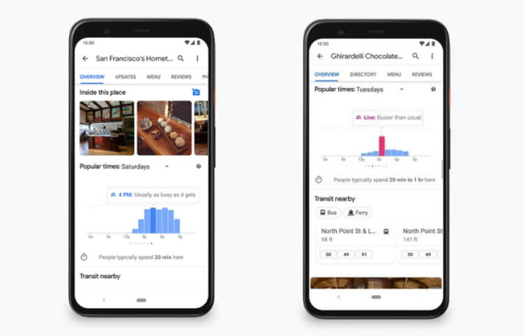 google-maps-2020-update-popular-times-and-live-busyness-information
