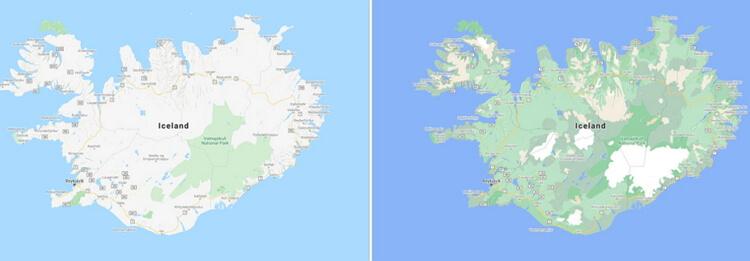 google-maps-2020-update-street-view-1