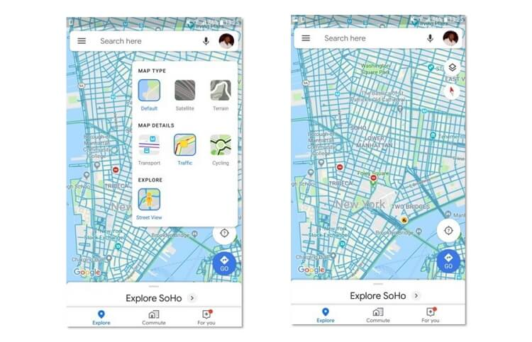 google-maps-2020-update-street-view-2