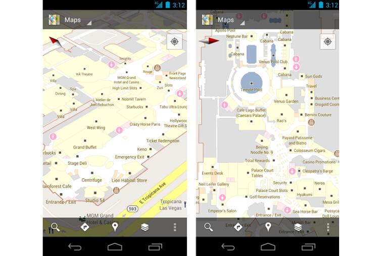 google-maps-indoor-maps