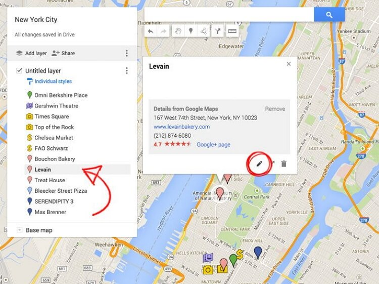 google-maps-save-own-maps