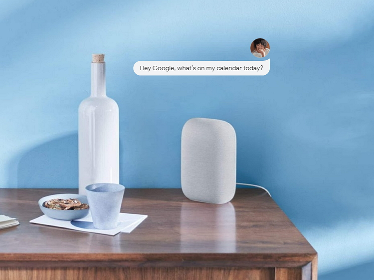 google-nest-audio-broadcasting-messages