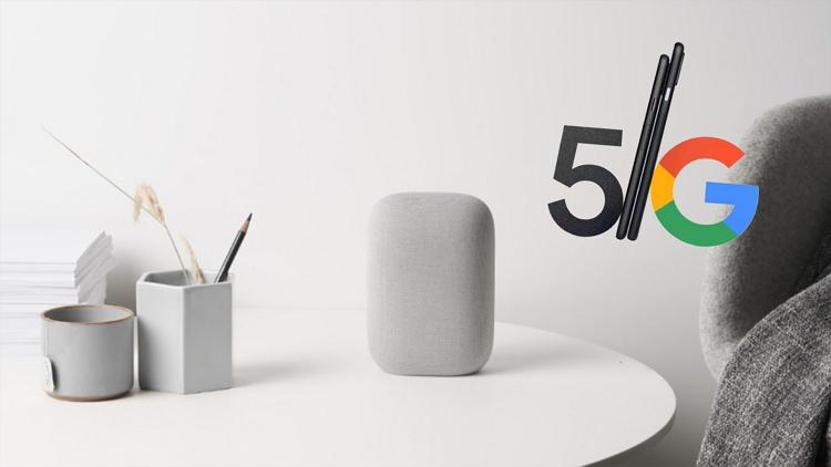 google-nest-audio-convenient-calls