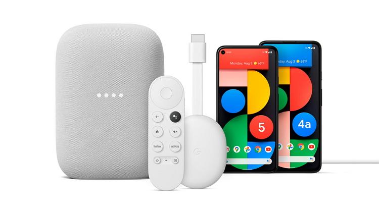 google-nest-audio-pixel-5-pixel-4a-5g