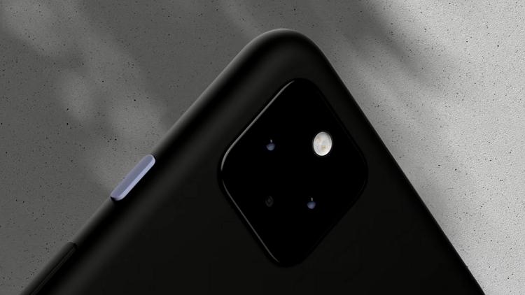 google-pixel-4a-5g-camera