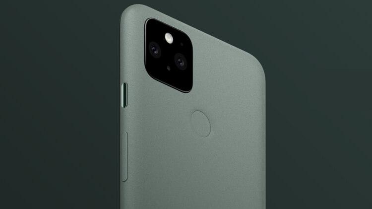 google-pixel-5-camera