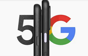Pixel 5: what to expect