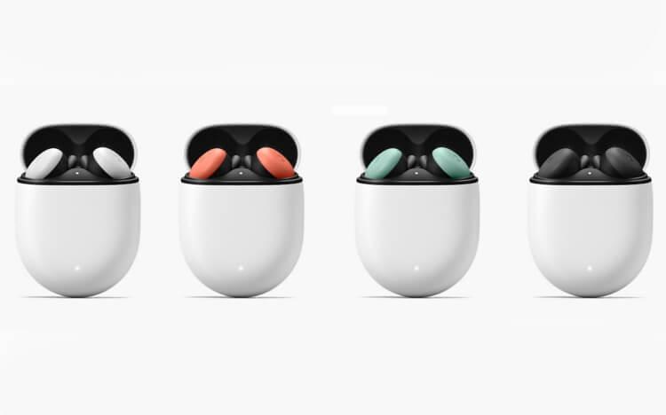 google-pixel-buds-2-case-earbuds