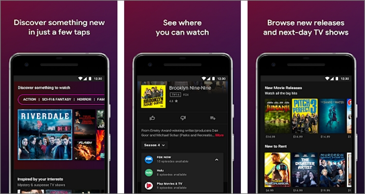 google-play-store-app-best-free-movie-apps-google-play-movies-and-tv
