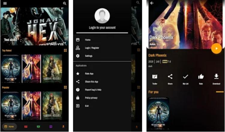 google-play-store-app-best-free-movie-apps-moviebox-pro