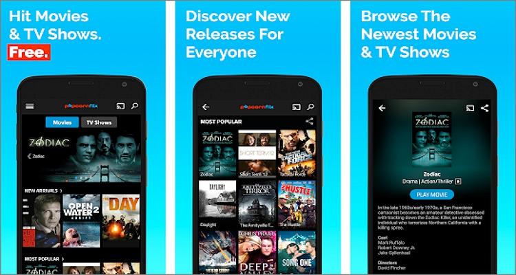 google-play-store-app-best-free-movie-apps-popcornflix