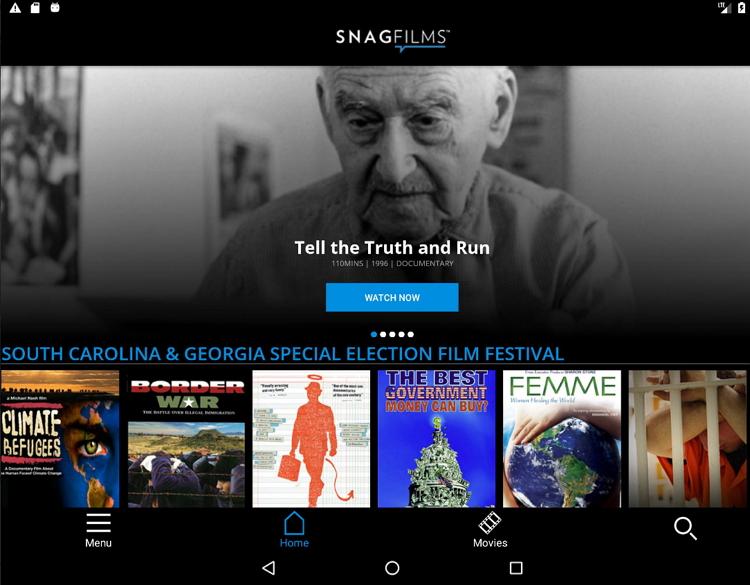 google-play-store-app-best-free-movie-apps-snagfilms