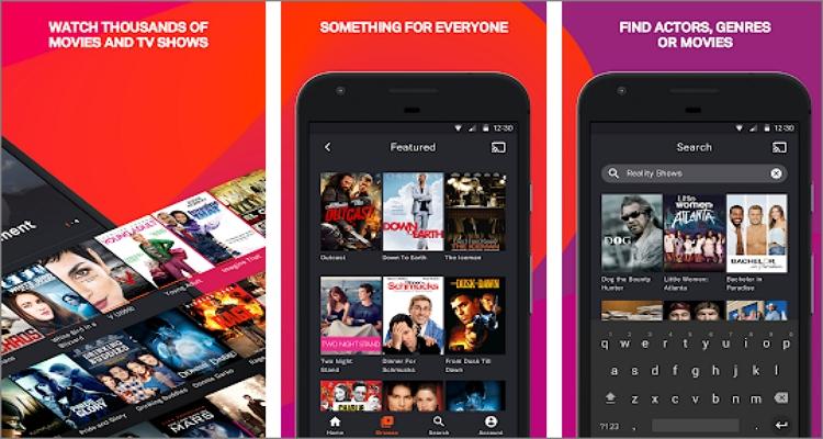 google-play-store-app-best-free-movie-apps-tubi-tv