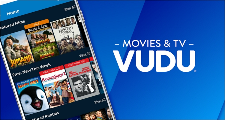 google-play-store-app-best-free-movie-apps-vudu