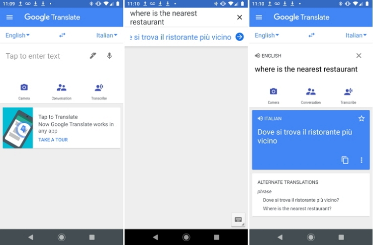 google-translate-text-1