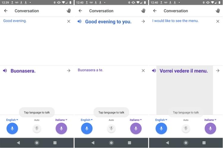 google-translate-translate-conversation