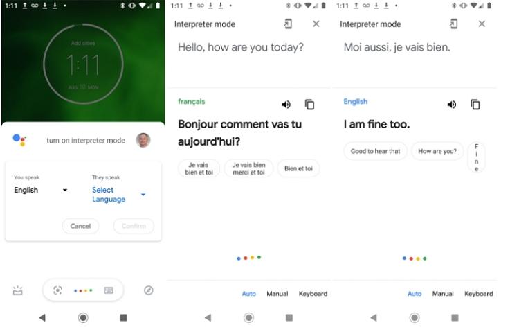google-translate-translate-google-assistant