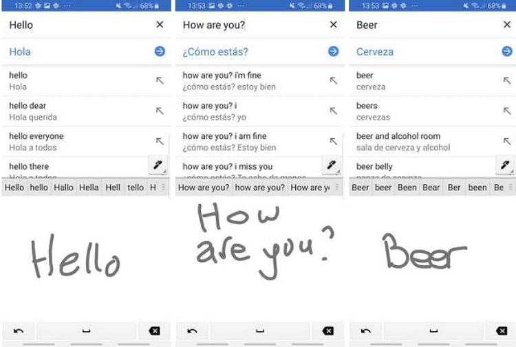 google-translate-translate-handwriting