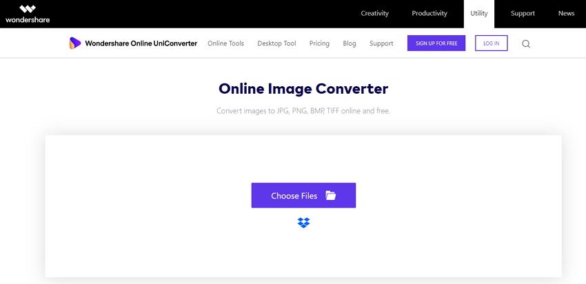 image-conversion-online-uniconverter-1