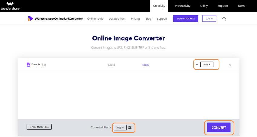 image-conversion-online-uniconverter-3