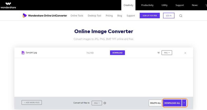 image-conversion-online-uniconverter-4