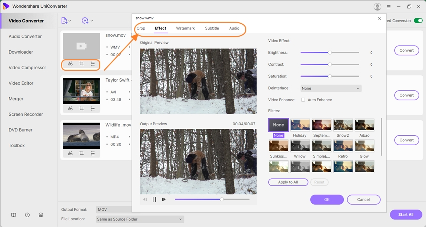 video-conversion-and-edit-wondershare-2a